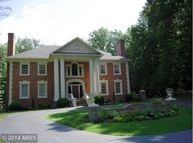 12725 Knollbrook Drive Clifton VA, 20124