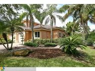 5734 Nw 125th Ave, Unit 5734 Coral Springs FL, 33076