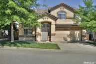 5411 Havenhurst Cir Rocklin CA, 95677