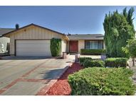 5282 Turnberry Pl San Jose CA, 95136