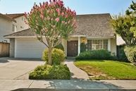 132 Summerset Ct San Ramon CA, 94583