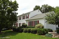13901 Stonefield Lane Clifton VA, 20124