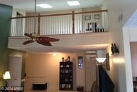 110 Gwen Drive 3d Forest Hill MD, 21050