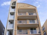 13902 Wight St 3 Ocean City MD, 21842