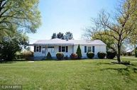 1401 Armacost Road Parkton MD, 21120