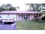 2569 Byrneside Dr Colerain Township OH, 45239