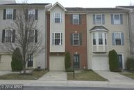 632 Baystone Court Annapolis MD, 21409