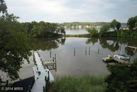 125 Island View Drive Annapolis MD, 21401
