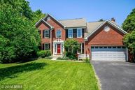 1103 Elgin Court Annapolis MD, 21403