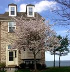 7933 River Rock Way Stoney Beach MD, 21226