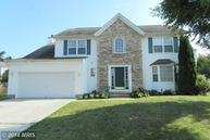 4007 Tillerman Court Hampstead MD, 21074