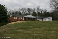 13726 Barberry Way Sykesville MD, 21784