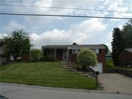 537 Meadowvale Dr Cheswick PA, 15024