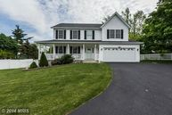 3204 Hideout Drive Manchester MD, 21102