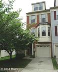 10831 Will Painter Drive Owings Mills MD, 21117