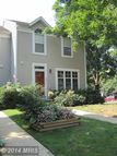 923 Cheswold Court B6 Bel Air MD, 21014