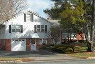 100 Newark Avenue Elkton MD, 21921
