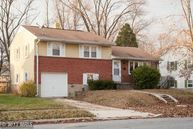 3722 Courtleigh Drive Randallstown MD, 21133