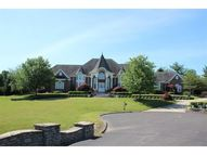 7576 Silver Creek Rd Cleves OH, 45002