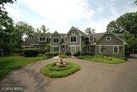 1 Saunders Point Lane Annapolis MD, 21403