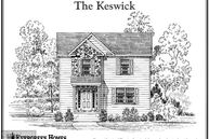 1911 Sherwood Road Arbutus MD, 21227