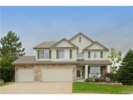 10339 Royal Eagle Street Highlands Ranch CO, 80129
