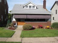 1221 Fawcett White Oak PA, 15131