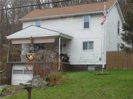 215 Little Deer Creek Cheswick PA, 15024