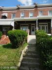 121 Monastery Avenue Baltimore MD, 21229