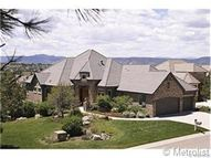 5123 Pine River Trail Castle Rock CO, 80108