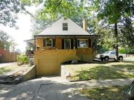 8397 Lyness Dr Colerain Township OH, 45239
