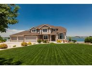 6140 Waterfront Dr Fort Collins CO, 80524