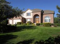 28943 Brookside Dr Windsor CO, 80550