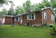 8580 State Route 323 Mount Sterling OH, 43143