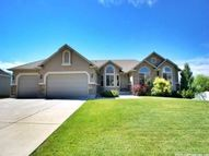 479 W 3500 N Pleasant View UT, 84414