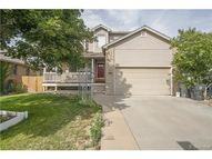 1928 Sunlight Drive Longmont CO, 80504