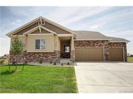 5706 Aksarben Drive Windsor CO, 80550