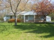 4904 N Wabash Ave Brown Deer WI, 53223