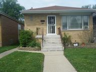 498 Price Avenue Calumet City IL, 60409