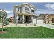7032 Aladar Drive Windsor CO, 80550