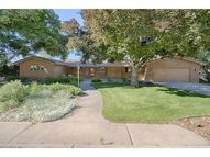 1717 Hillside Dr Fort Collins CO, 80524