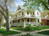 730 W Mountain Ave Fort Collins CO, 80521