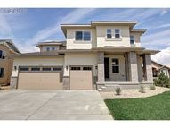 7038 Aladar Dr Windsor CO, 80550