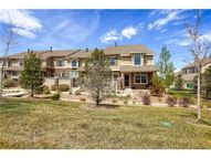 4709 Raven Run Broomfield CO, 80023