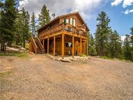 28250 Tall Pines Lane Conifer CO, 80433