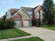 6540 Holly Hill Ln West Chester OH, 45069
