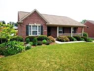 10701 Sandy Ct Independence KY, 41051
