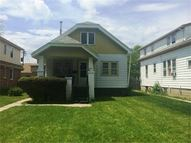 3519 N 42nd St Milwaukee WI, 53216