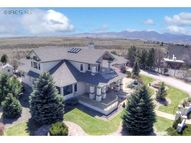 7380 Panorama Dr Boulder CO, 80303