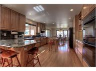 2208 Harvard Ct Longmont CO, 80503